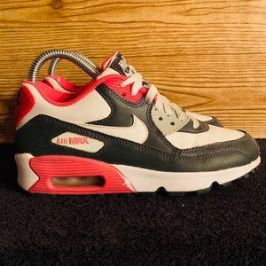 Nike Airmax 90 Y 4.5